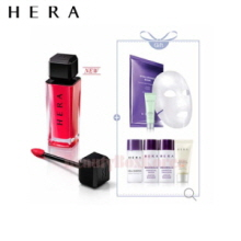 HERA Sensual Tint AD Set [Monthly Limited -June 2018]